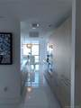 17301 Biscayne Blvd - Photo 48