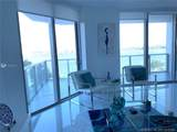 17301 Biscayne Blvd - Photo 54