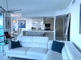 17301 Biscayne Blvd - Photo 55