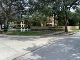 15535 Miami Lakeway - Photo 26