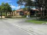 15535 Miami Lakeway - Photo 27