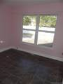 4281 13th Ave - Photo 10