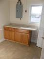 4281 13th Ave - Photo 11