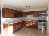 4281 13th Ave - Photo 12