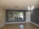 4281 13th Ave - Photo 13