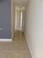 4281 13th Ave - Photo 14