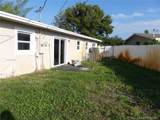 4281 13th Ave - Photo 15