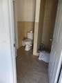 4281 13th Ave - Photo 16