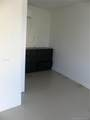 4281 13th Ave - Photo 17