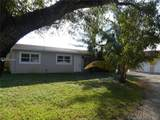 4281 13th Ave - Photo 3