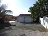 4281 13th Ave - Photo 4