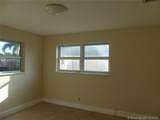 4281 13th Ave - Photo 7