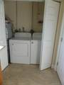 4281 13th Ave - Photo 8