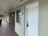 2150 Madison St - Photo 3
