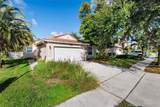334 194th Ave - Photo 1