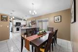 334 194th Ave - Photo 11