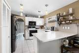334 194th Ave - Photo 12