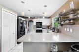 334 194th Ave - Photo 13