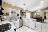 334 194th Ave - Photo 14