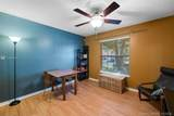 334 194th Ave - Photo 16