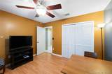 334 194th Ave - Photo 17