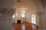 712 San Esteban Ave - Photo 2