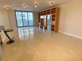 5825 Collins Ave - Photo 19