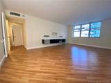 5825 Collins Ave - Photo 26