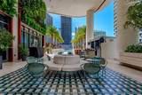 801 Miami Ave - Photo 50