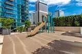 801 Miami Ave - Photo 59