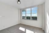 5700 Collins Ave - Photo 22