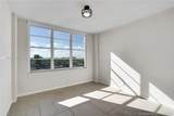 5700 Collins Ave - Photo 23