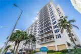 5700 Collins Ave - Photo 36
