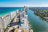 5700 Collins Ave - Photo 43