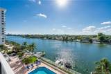 5700 Collins Ave - Photo 46
