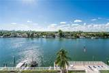 5700 Collins Ave - Photo 49