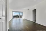 5700 Collins Ave - Photo 7