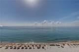 1800 Ocean Dr - Photo 34