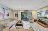 1700 113th Ave - Photo 10