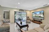 1700 113th Ave - Photo 12