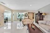 1700 113th Ave - Photo 14