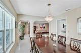 1700 113th Ave - Photo 19