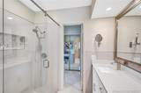 1700 113th Ave - Photo 27