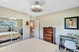 1700 113th Ave - Photo 30