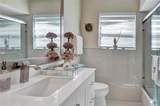 1700 113th Ave - Photo 32