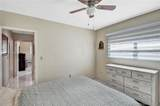1700 113th Ave - Photo 34