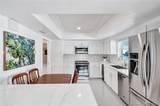 1700 113th Ave - Photo 35