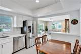 1700 113th Ave - Photo 37