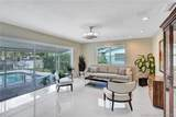 1700 113th Ave - Photo 40