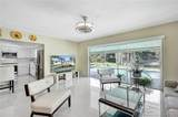 1700 113th Ave - Photo 42